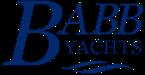 Babb Yachts
